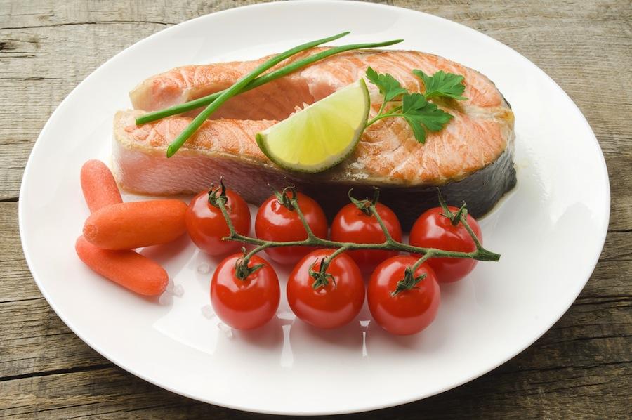 Por qué una dieta rica en proteínas no es peligrosa