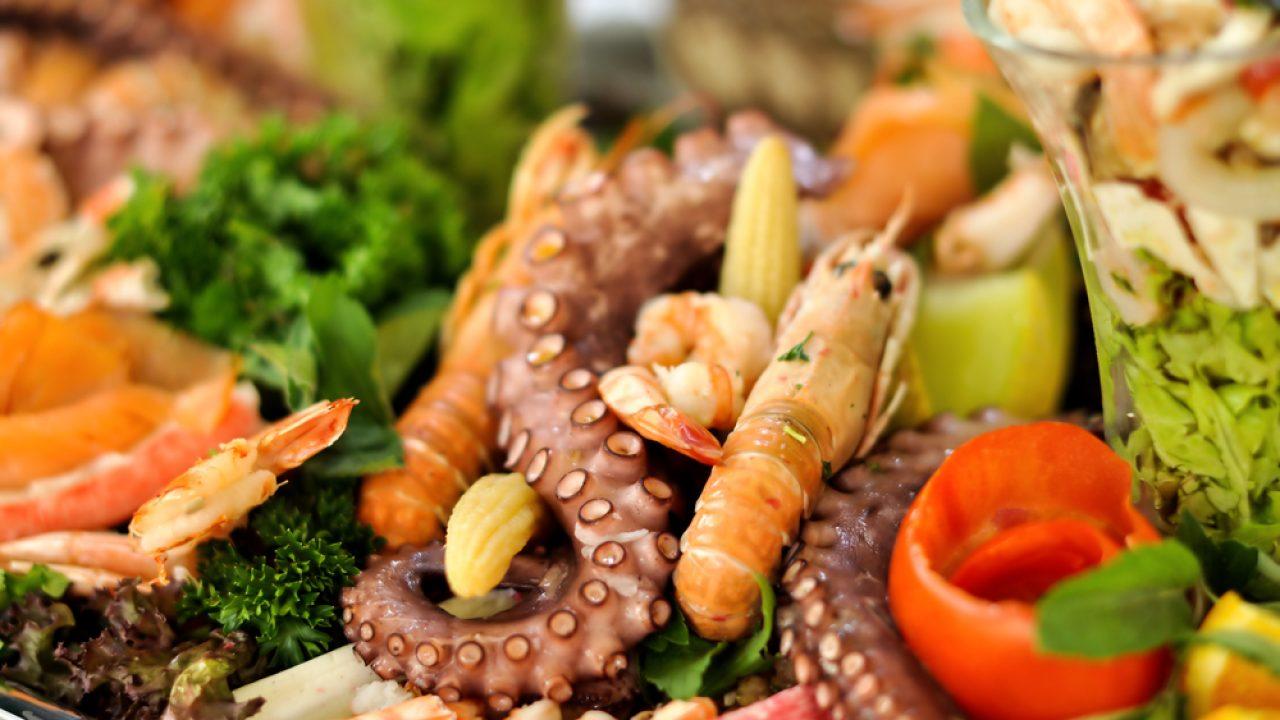 dieta de hipertensión de relación cobre cobre zinc
