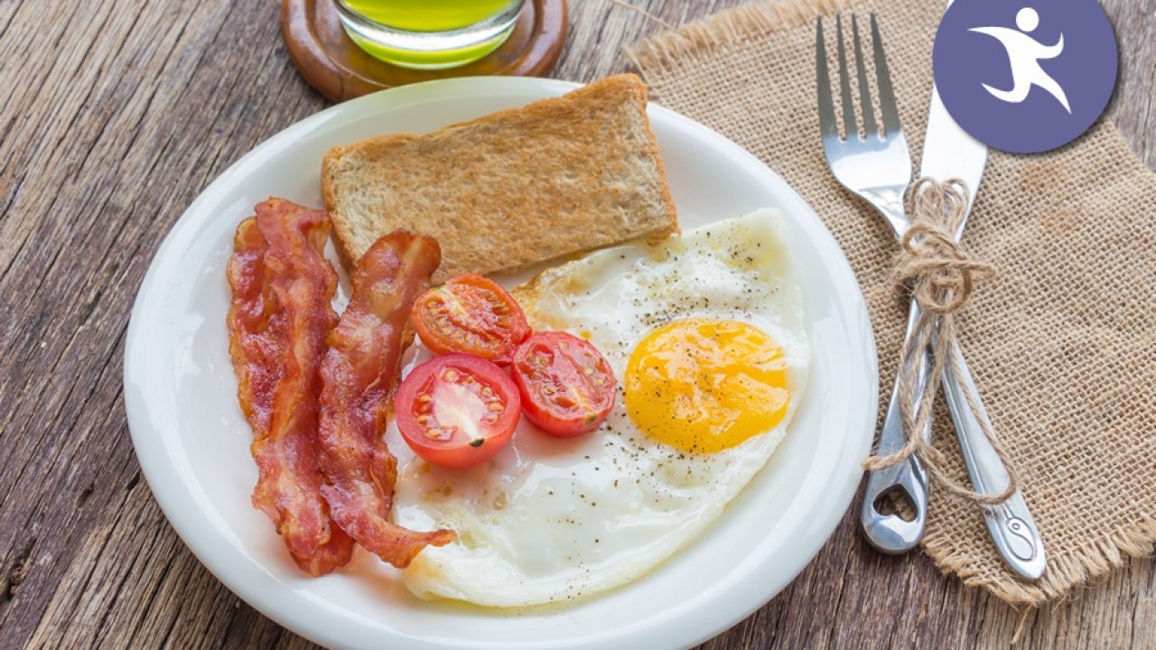 ¿Cuáles son las reglas para una dieta cetosis?