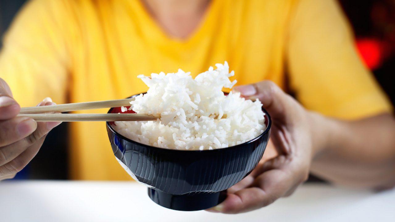 gramos de carbohidratos por día en la dieta cetosis