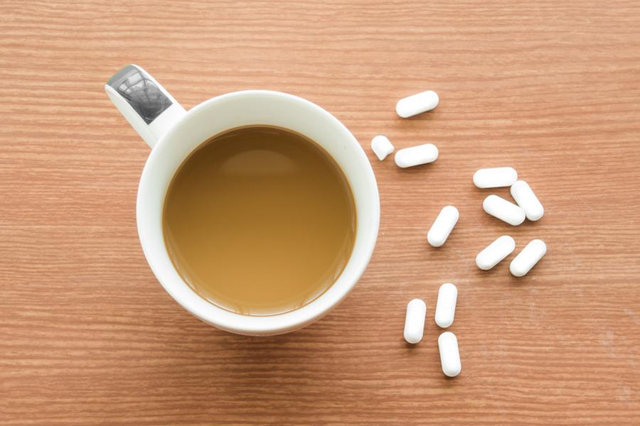 L-teanina, el arma secreta para tu café
