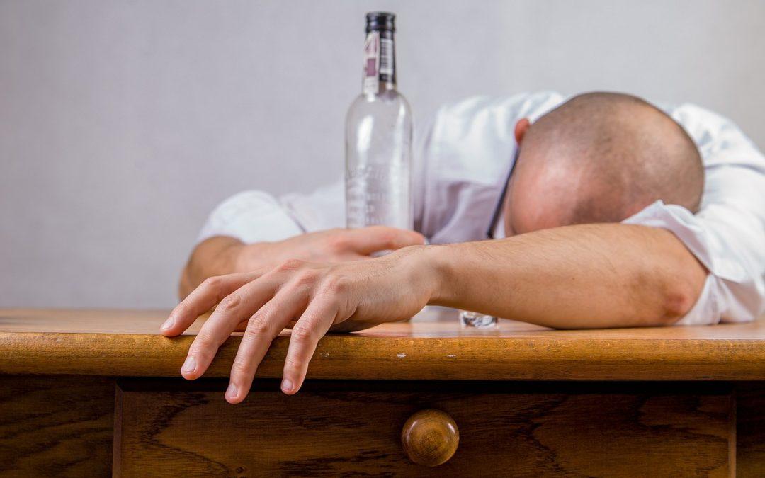 Resaca, diarrea, dolor de cabeza ¿qué hacer?