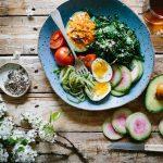 Lo que necesitas saber de la dieta 5:2