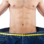 Estos son los cuatro errores que te impiden perder grasa