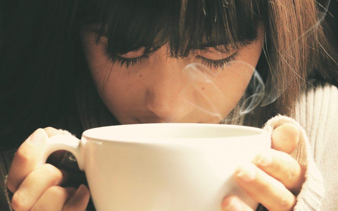 Menos azúcar, menos depresión