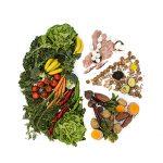 La dieta paleo puede ser una gran dieta