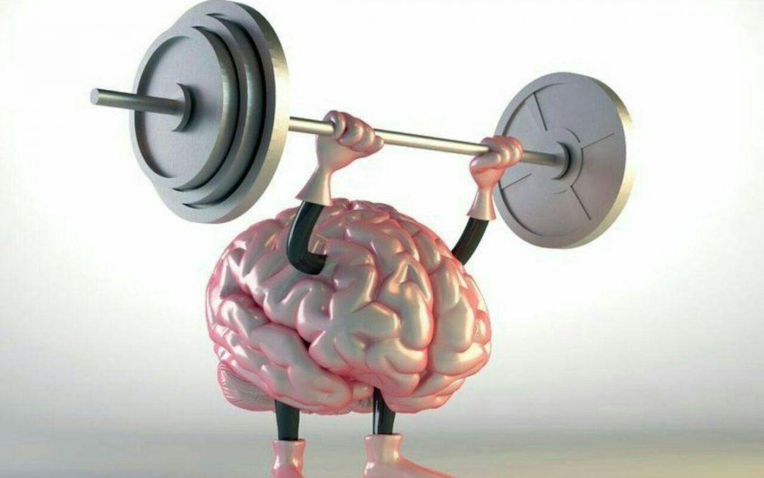 Transformer HIIT: Los intervalos mejoran tu cerebro