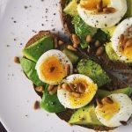 Las dietas bajas en carbohidratos y el cortisol