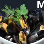 Cómo saber si te falta magnesio