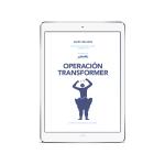 ebook-operacion-transformer