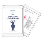 ebook-plan-personalizado-operacion-transformer