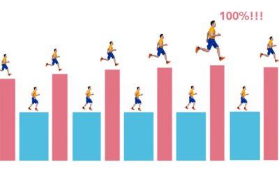 El cardio estratégico, la rutina para quemar más grasa en menos tiempo