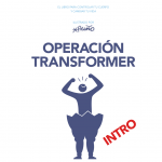 intro-capitulos-operacion-transformer