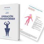 libro-operacion-transformer-plan