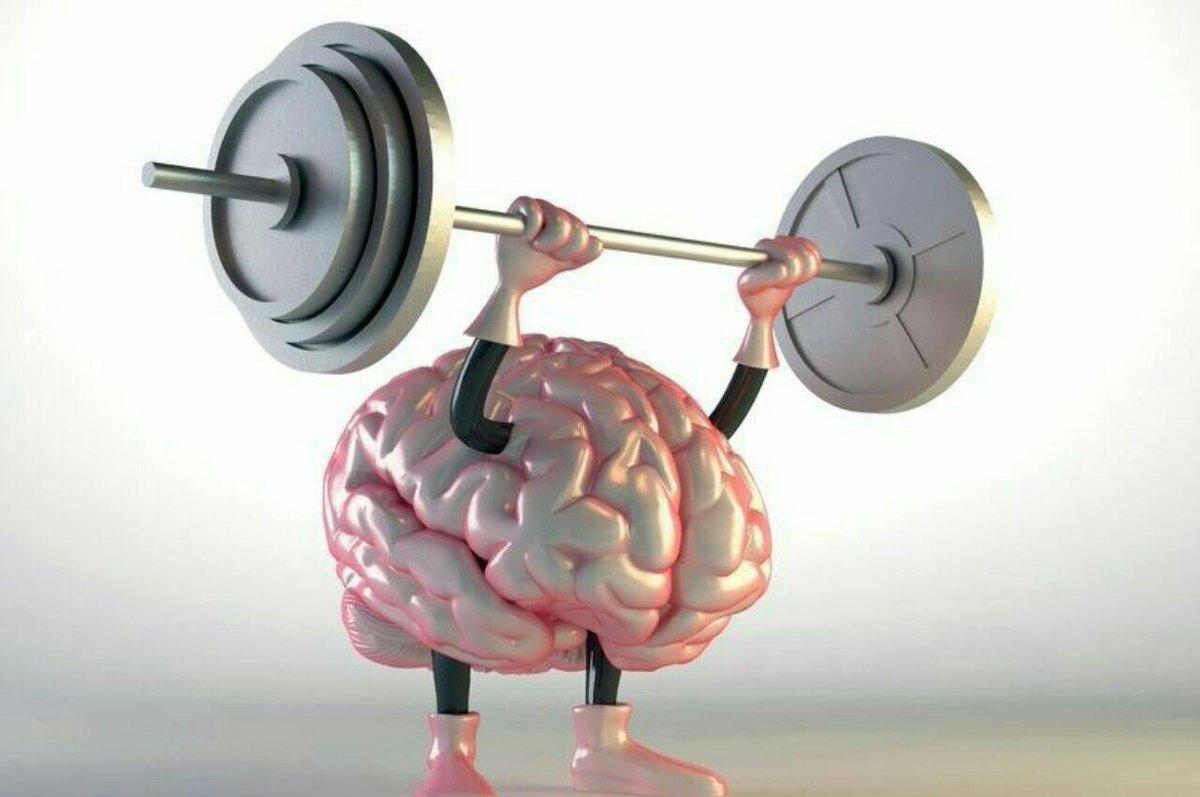 HIIT cerebro