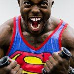 Palabrotas, guindillas y bicarbonato para hackear tus músculos
