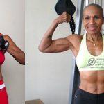 Retrasar los efectos del envejecimiento: qué funciona y qué no