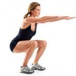 c-squat