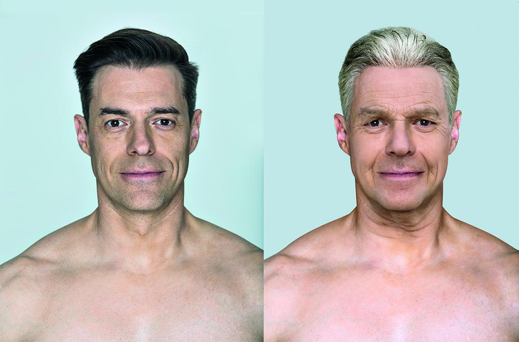 evitar el envejecimiento