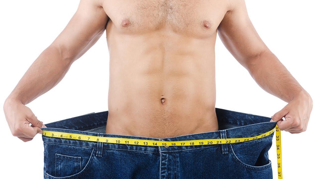 Estos son los errores que te impiden perder grasa