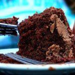 Principios de la nutrición en los que sí se ponen de acuerdo los expertos