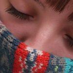 Resfriados: esto es lo que funciona para reforzar tus defensas