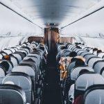 Evita que los viajes en avión afecten a tu salud