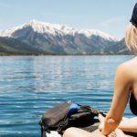 Por qué viajar mejora tu cerebro