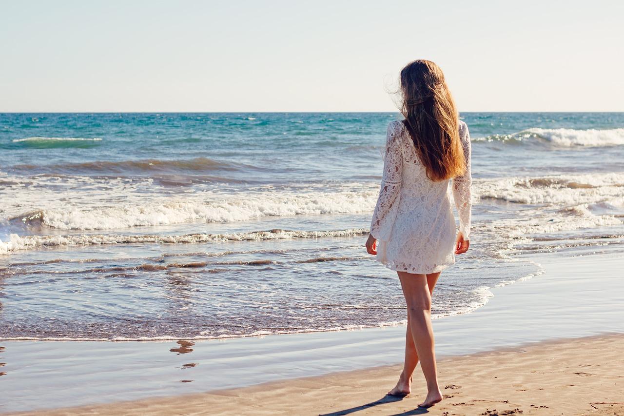 playa cambia cerebro