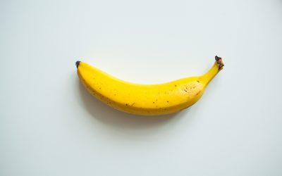 Así afectan los carbohidratos a tu deseo sexual