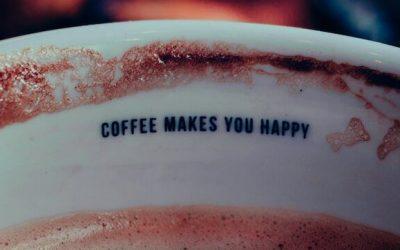 Cómo hacer un reset de cafeína