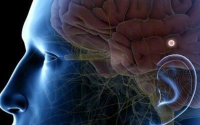 Los beneficios de la melatonina aparte del sueño