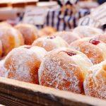 Por qué el exceso de azúcar no se convierte en grasa, pero puede engordar igual