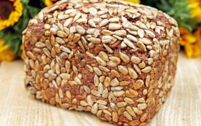 ¿Y si en realidad no necesitamos fibra? Hora de repensar el pan integral